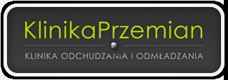 Klinika przemian Kraków